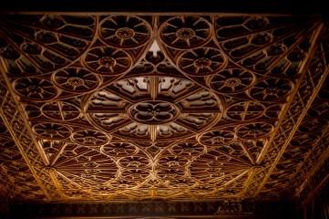 fotografia arquitetura portugal coimbra architecture photography
