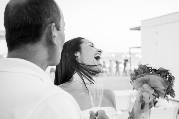 fotógrafo casamento lisboa lisbon wedding photographer