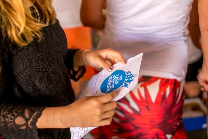 fotógrafo para eventos portugal event photography