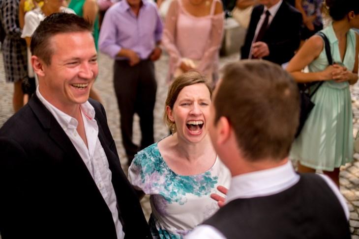 fotógrafo casamentos fotografia casamento
