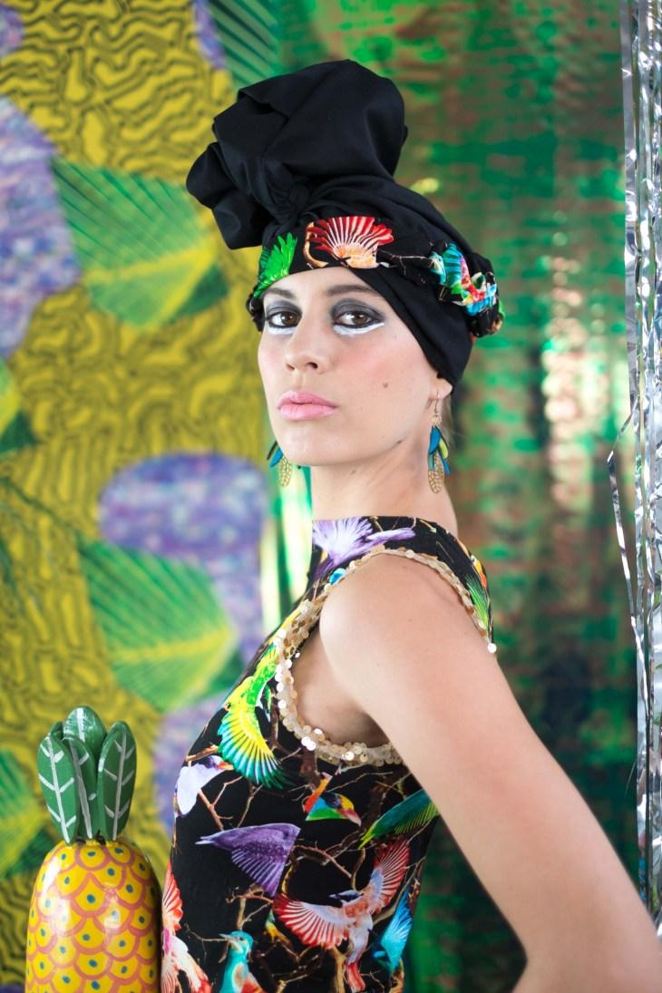 the girl the beat theo solnik santi aguado phall fatale