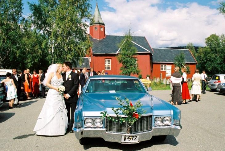 fotógrafo casamentos fotografia casamentos portugal