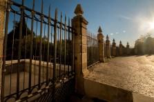 fotógrafo eventos casamentoslisboa portugal coimbra