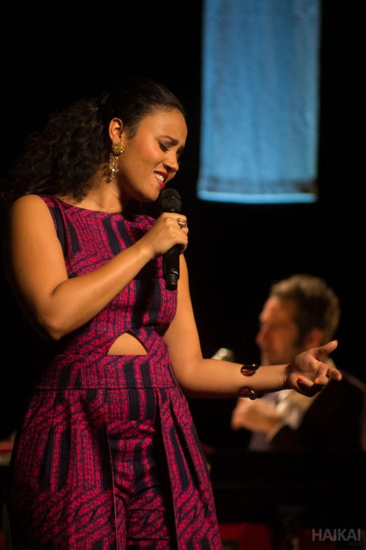 Mayra Andrade show fotógrafo shows eventos Lisboa Portugal