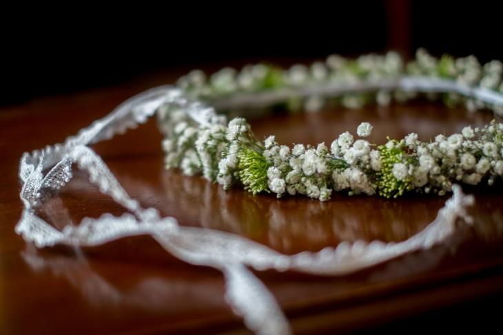 Fotografia de casamento em Portugal, Lisboa, fotógrafo de casamento, fotografia documental, melhor fotógrafo de casamento em Portugal