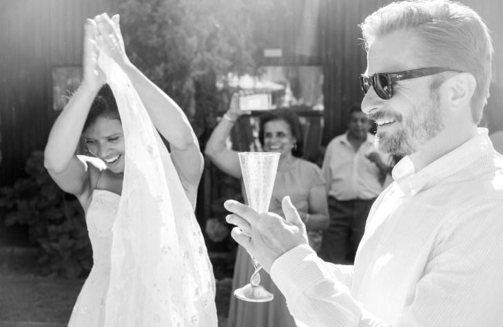 Fotografia de casamento em Portugal, Lisboa, fotógrafo de casamento, fotografia documental, melhor fotógrafo de casamento em Portugal destination wedding photographer