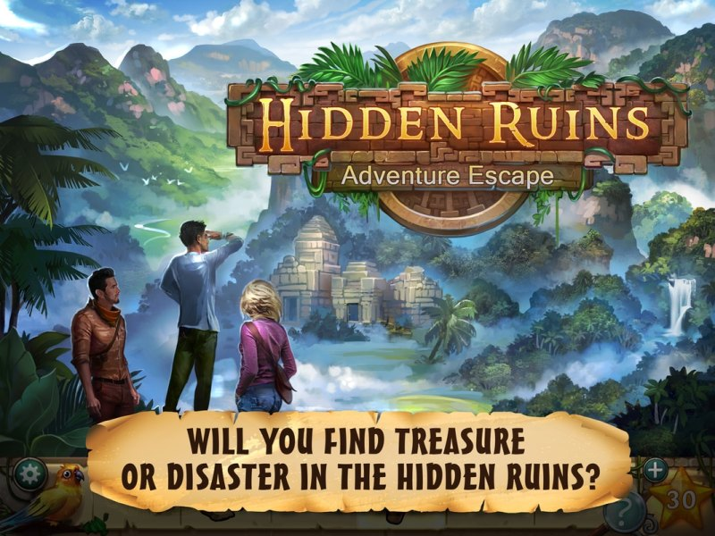 Haiku Games   Play Adventure Escape  the best free escape game series
