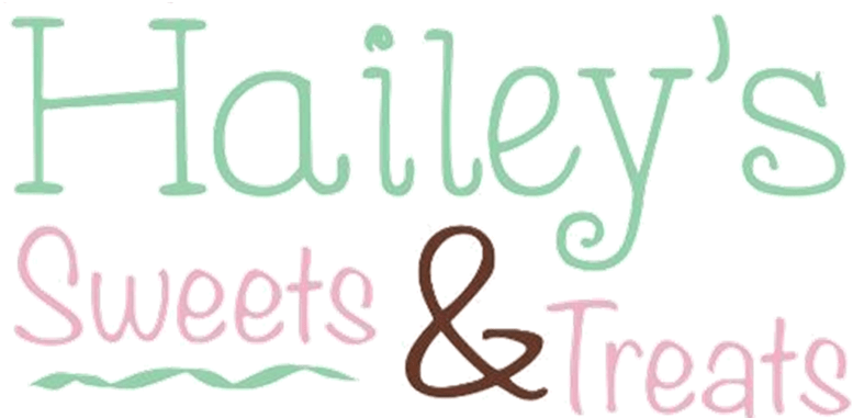 Hailey Sweets and Treats