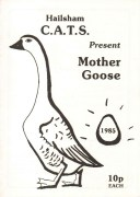 mother-goose-1985