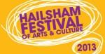 festival-logo-banner