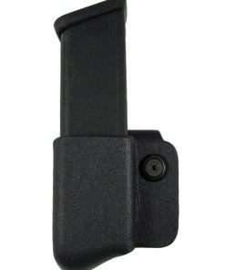 C-Tac Single Mag CZ75B Compact RSC