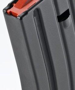 E-Lander AR-15 Red Anti Tilt Followers for AR15 Mags