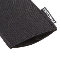 Phlster PEW Kit - BLACK - WoundClot 3