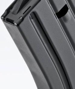 E-Lander AR-15 Black Anti Tilt Followers for AR15 Mags