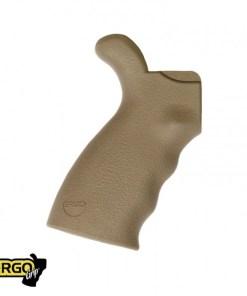 ERGO 2 AR10/15 SureGrip Ambi DE