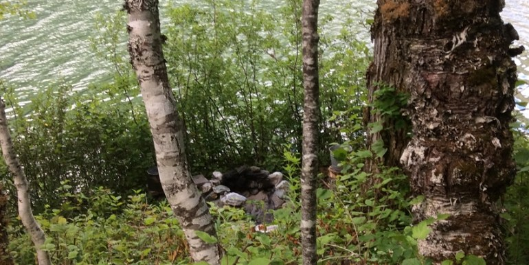 lake 2_Edited