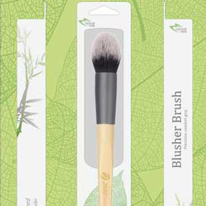 Eco-Friendly Makeup Brush
