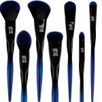 Sapphire Brush Set BS7890
