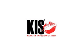 logo kis_clipped_rev_1