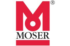 logo moser_clipped_rev_1