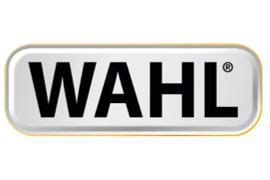 logo wahl_clipped_rev_1