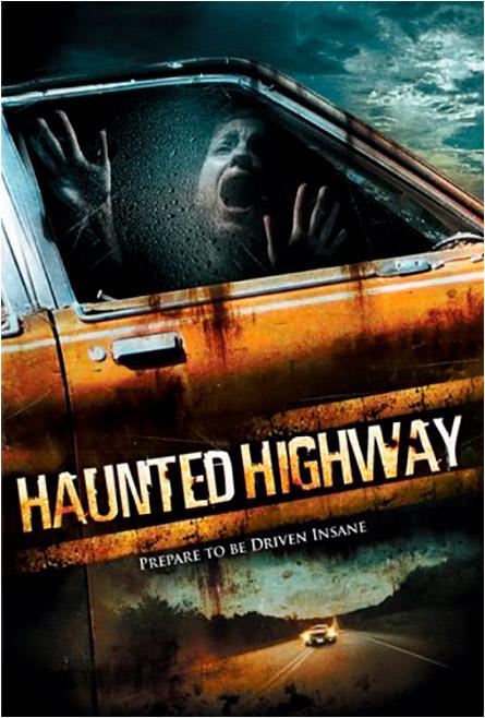 Haunted Highway