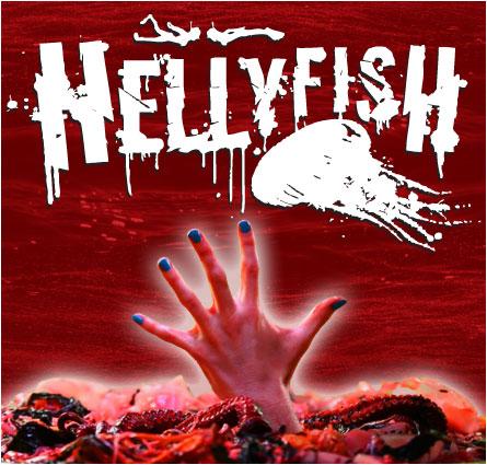 Hellyfish