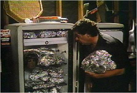 Microwave_Massacre_2