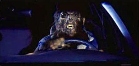 werewolf_4.jpg