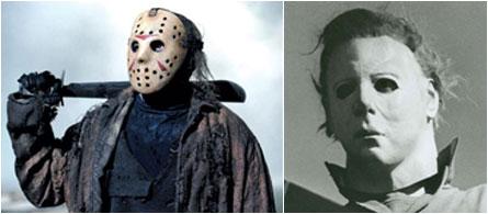 Jason 'n Michael