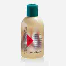 Kleral-Permanente-The-wave-1-per-capelli-normali-