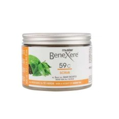 Benexere-scrub-al-sale-del-mar-morto-59-c-500-ml