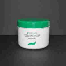 Bionell-crema-drenante-equiseto-tè-verde-500-ml