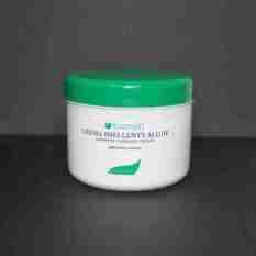 Bionell-crema-snellente-alghe-brune-ananas-500-ml