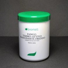 Bionell-fango-termo-attivo-freddo