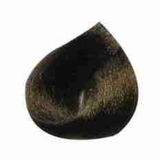 TINTA-YELLOW-ALFAPARF-6-BIONDO-SCURO-100-ML