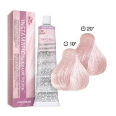 wella-color-touch-instamatic-pink-dream-