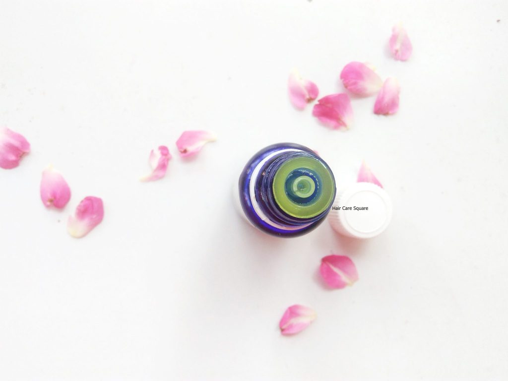 SkinSense Natural Luxury Balancing Facial Serum & Coconut Milk Honey Handmade Soap Review !!!