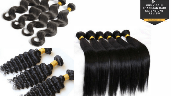 queens beauty suppy virgin brazilian hair extensions review