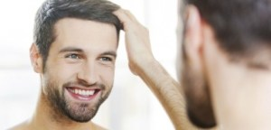 How to thicken your hair naturally?