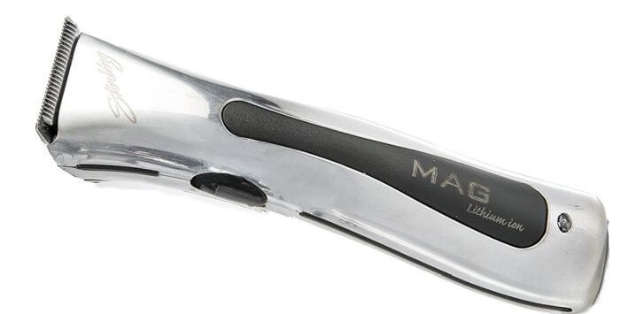 Sterling Mag is quiet, extremely powerful and versatile in its applications.