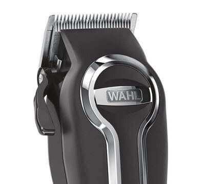 Our review will explain why this is one of the best home haircut kits ever.