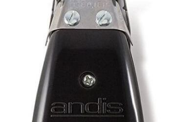 Andis T Edjer Review