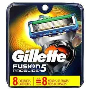 best cartridge razor