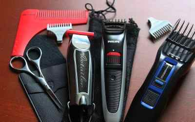 6 Best Beard Trimmers for Proper Grooming [Tested]