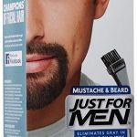 beard dye for men