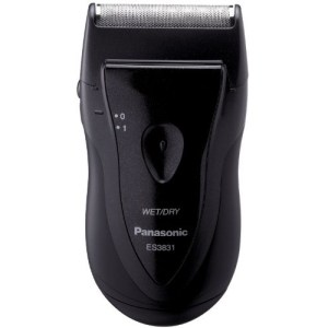 Panasonic Electric Travel Shaver Review 2018