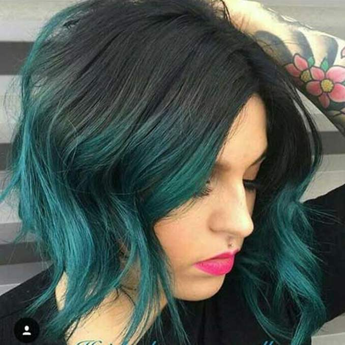 Image Result For Long Black Girl Hairstyles