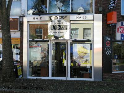 Hair Amp Beauty Salons In Christchurch