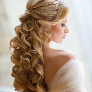 bridal hairdressing stoke on trent